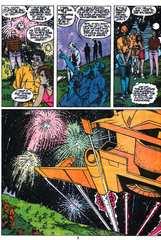 The Adventure Of Superman #469