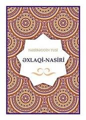 Əxlaqi-Nasiri