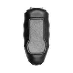 Толщиномер Carsys (Карсис) DPM 816 PRO расширенная комплектация