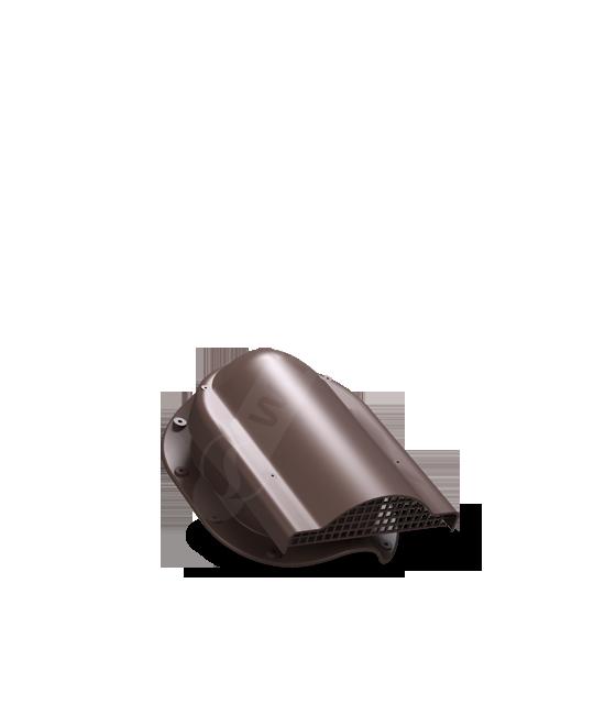 Вентиль для подкровельной вентиляции, K51/Р51