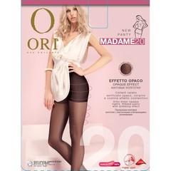 ORI Madame 20 колготки женские
