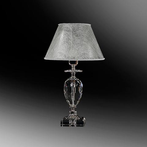 Настольная лампа 29-18S/8623C