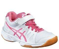 Кроссовки волейбольные Asics Pre Upcourt Ps детские