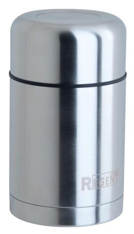 Термос суповой 93-TE-S-2-750