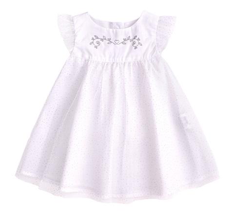 ПЛ254 Платье