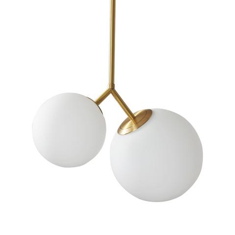 Подвесной светильник копия Cherry 3 by Iwona Kosicka Design