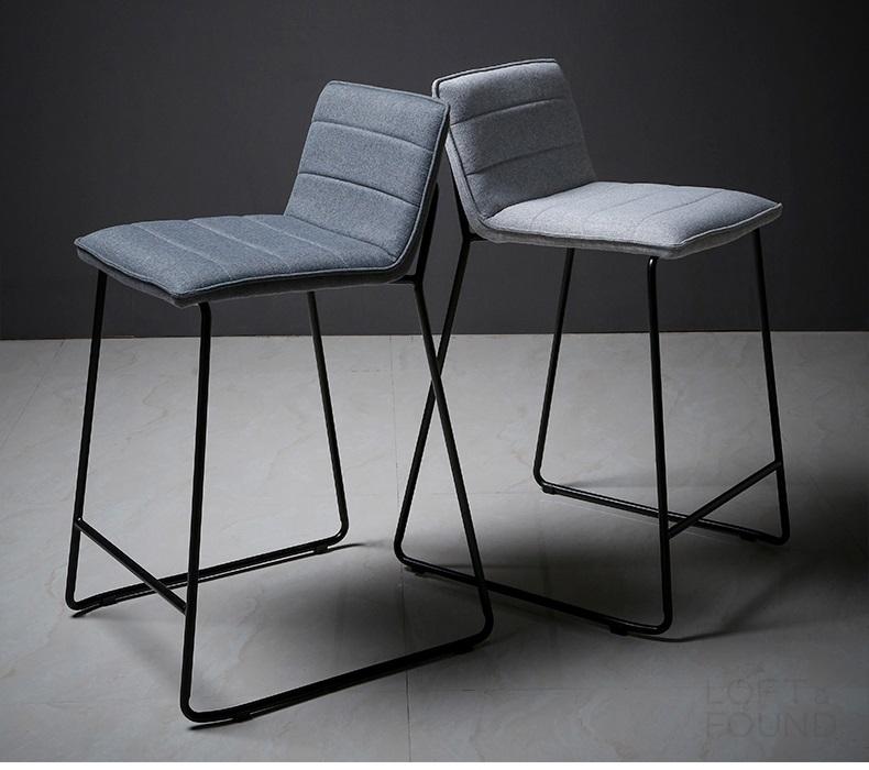 Барный стул Erhai