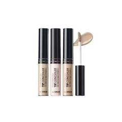 Консилер THE SAEM Cover Perfection Tip Concealer 6.5g
