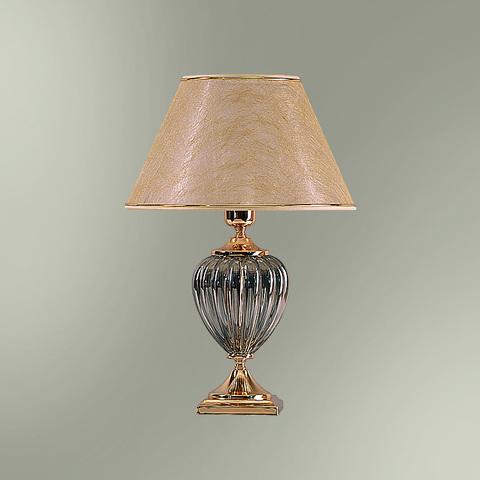 Настольная лампа 29-18 З/95051