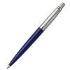 Parker Jotter - 125th Blue, шариковая ручка, M