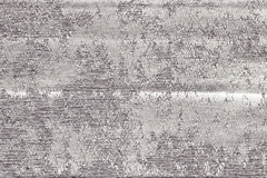 Велюр Marble (Марбл) 09 Fog