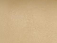 Искусственная кожа Aura (Аура) 2209