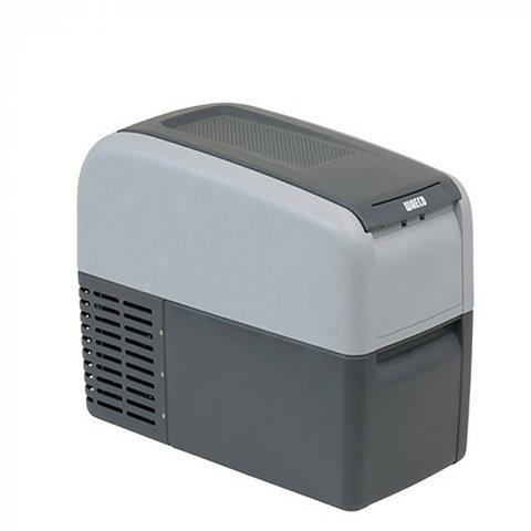 Компрессорный автохолодильник Dometic CoolFreeze CDF 16 (15 л, 12/24)