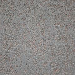 Декоративная штукатурка КОРОЕД для отделки стен