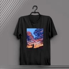 Van Qoq t-shirt 8