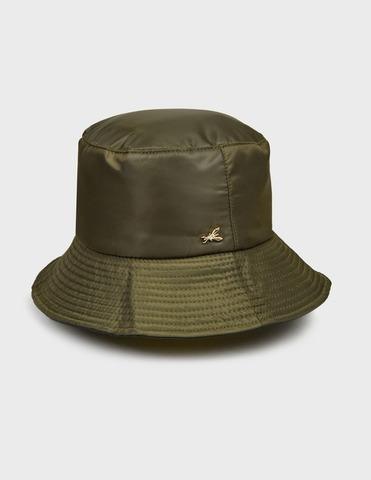 PATRIZIA PEPE / Шляпа