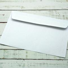051-7809 Заготовка для открытки
