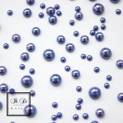 Жемчуг Violet
