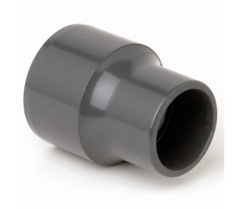 mid_-piece-plain-spigot-female-bsp-threaded-6244-pgo3xq39g5txd3