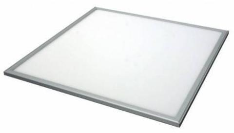 Панель светодиодная SLP ECO-36 36вт 6500К   1/2