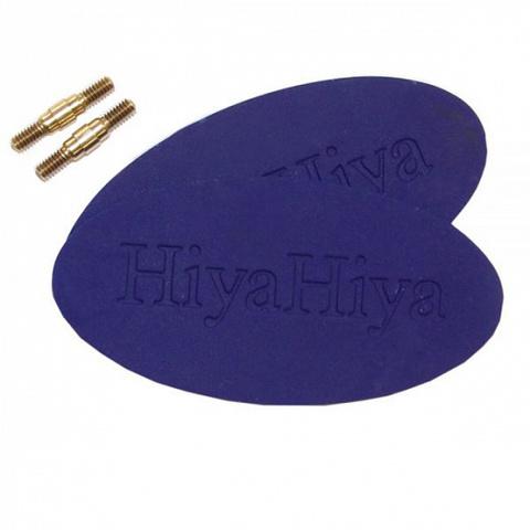 HiyaHiya Cable Connector Соединитель лесок