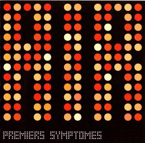 AIR: Premiers Symptômes
