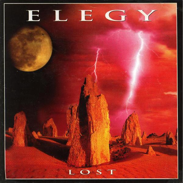 ELEGY: Lost