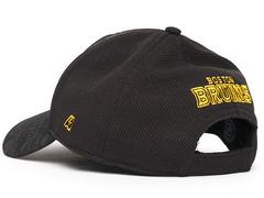 Бейсболка NHL Boston Bruins (размер M)