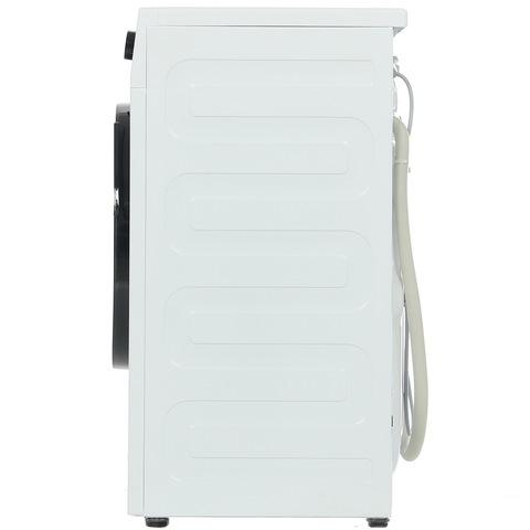 Стиральная машина Beko WSDN73612PRWI