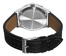 Часы Victorinox (241474)