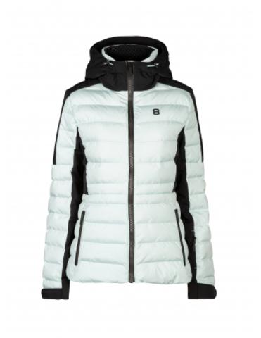 Куртка 8848 Altitude Anoesjka