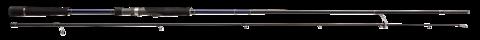 Спиннинг MAJOR CRAFT SOLPARA SPX-832MLW (2,50м; 5-17гр)