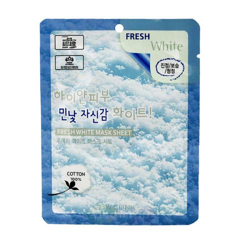 tkanevaya-maska-osvetlyayushhaya-s-zhemchugom-fresh-white-mask-sheet-3w-clinic.jpg