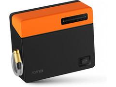 Автомобильный компрессор 70mai Air Compressor Eco (Midrive TP04)