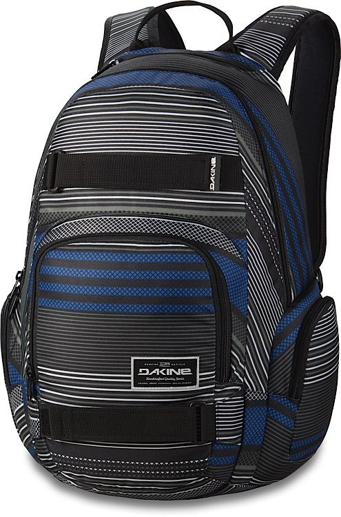 Atlas 25L Рюкзак Dakine ATLAS 25L SKYWAY 2016W-08130004-ATLAS25L-SKYWAY.jpg