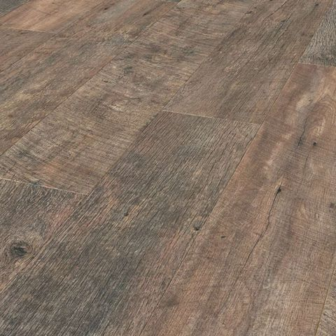 Ламинат Kronospan BY Floordreams Vario 1233 Расти Барнвуд К061