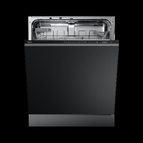 Встраиваемая посудомоечная машина TEKA DFI 46700