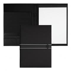 Папка А4 Hugo Boss Outline White