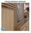 Стол туалетный КАРИНА СТ-1001