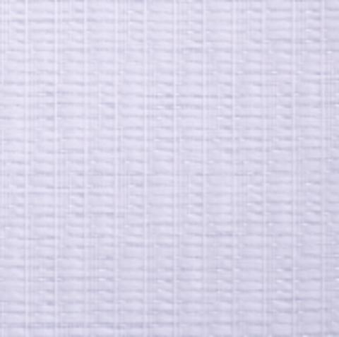 Стеклообои Walltex W55 Рисовая бумага