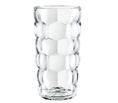 Набор из 4 высоких стаканов Nachtmann Bubbles, 390 мл