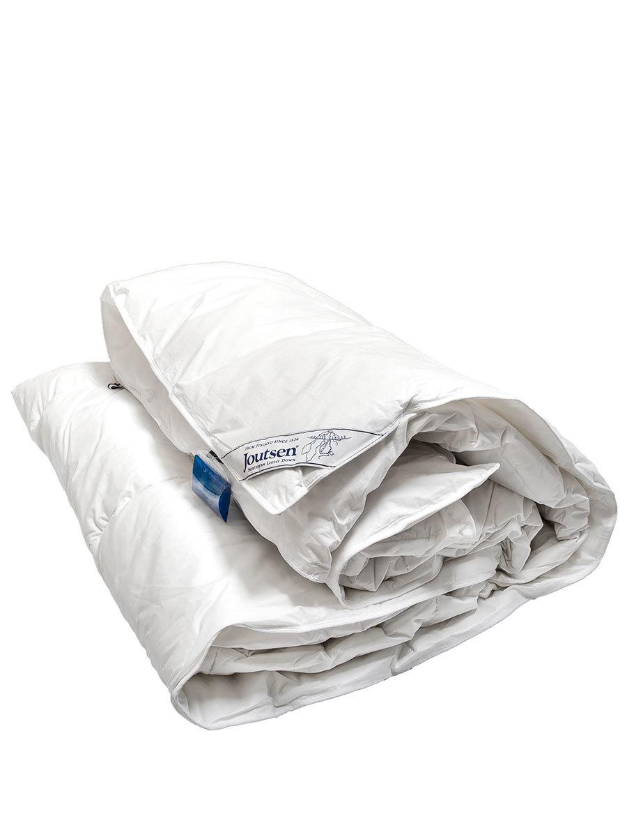 Joutsen одеяло Scandinavia 220х240 700 гр средне-теплое