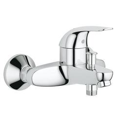 Смеситель для ванны Grohe Euroeco 32743000 фото