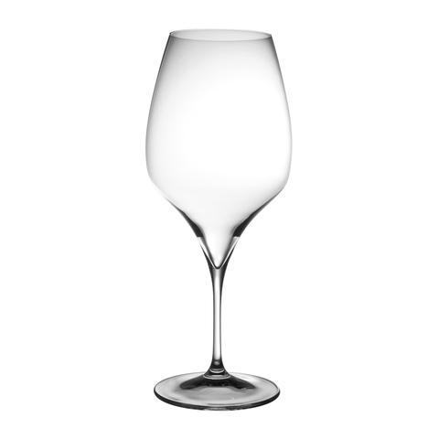 Набор из 2-х бокалов для вина Riedel Cabernet
