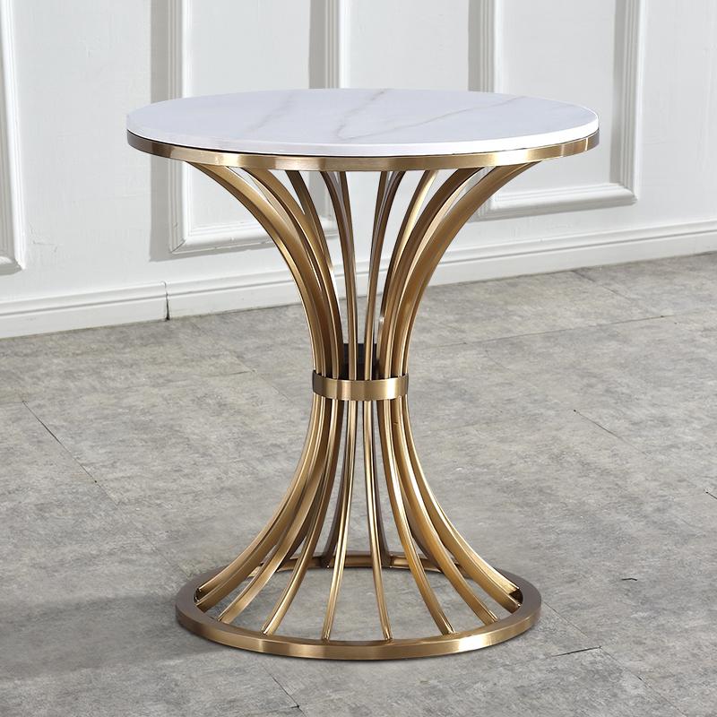 Приставной столик Buddy F