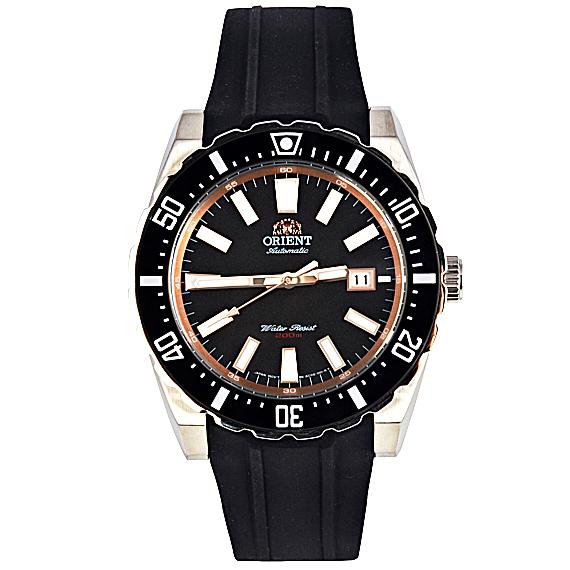 Часы наручные Orient FAC09003B0