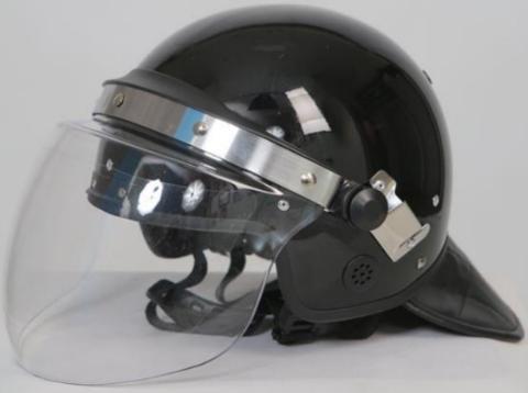 Шлем противоударный Сапфир «Триумф 1»