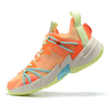 Jordan Why Not Zer0.3 SE 'Atomic Orange'