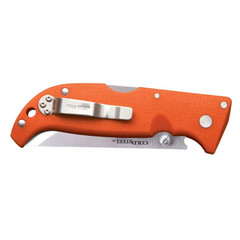 Нож Cold Steel 20NPJ Finn Wolf Blaze Orange