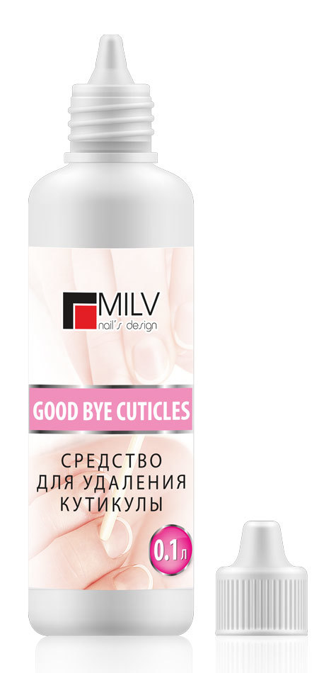 Удаление кутикулы MILV, Щелочное средство для удаления кутикулы, 100 мл, GOOD BYE CUTICLES good-bye-cuticles-sredstvo-dlya-udaleniya-kutikul-100-ml.jpeg